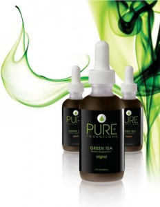 Pure Inventions Hydration Drops