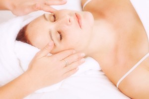 Spa Facial: Rittenhouse Square