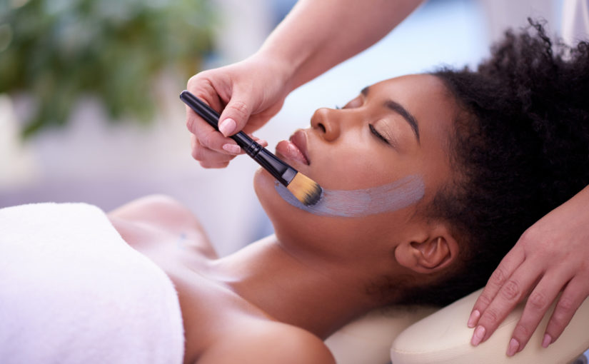 Sinus Relief and Five Other Health Benefits of Getting a Facial